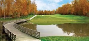 2.golf-course-bridge-left