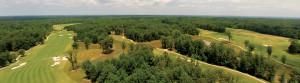ABOUT-pg-Viniterra-golf-aerial-web