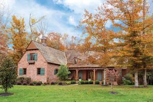 1-brick-house-grn-shutters