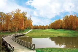 1-golf-course-bridge