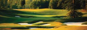 9.golf-fall-web