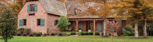 17.brick-house-grn-shutters-web
