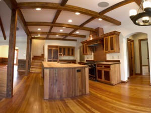 Kitchen_Panorama-_2