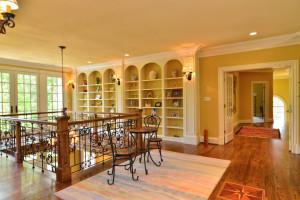 upstairs-hallway1