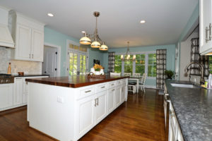 kitchen-with-island-a