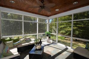 screend-porch-2-a