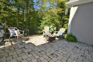 patio-raised-a