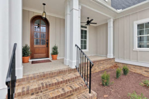 Biringer 7451 Tempranillo Ct New Kent-small-004-1-Front Entry Detail-666x441-72dpi