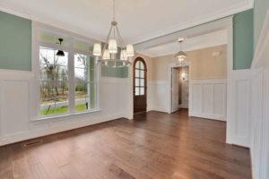 Biringer 7451 Tempranillo Ct New Kent-small-007-12-FoyerDining Room-666x444-72dpi