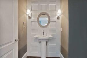 Biringer 7451 Tempranillo Ct New Kent-small-009-31-Powder Room-666x444-72dpi