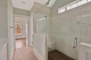 Biringer 7451 Tempranillo Ct New Kent-small-022-10-Master Bath-666x444-72dpi