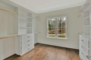 Biringer 7451 Tempranillo Ct New Kent-small-023-24-Master Closet-666x444-72dpi