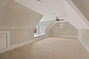 Biringer 7451 Tempranillo Ct New Kent-small-028-23-Bonus Room-666x444-72dpi