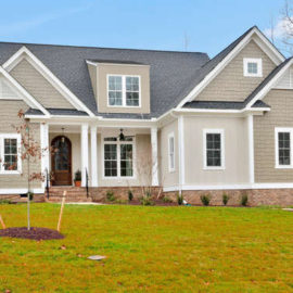 8619-Tempranillo-Lane-New-Kent-small-001-33-Exterior--Front-666x379-72dpi