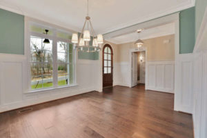 8619-Tempranillo-Lane-New-Kent-small-007-12-FoyerDining-Room-666x444-72dpi