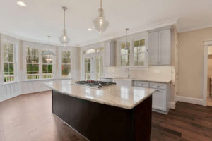 8619-Tempranillo-Lane-New-Kent-small-010-13-KitchenBreakfast-Area-666x444-72dpi