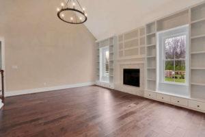 8619-Tempranillo-Lane-New-Kent-small-016-26-Family-Room-666x444-72dpi