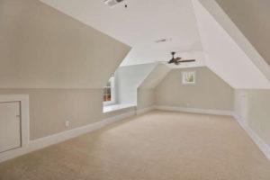 8619-Tempranillo-Lane-New-Kent-small-028-23-Bonus-Room-666x444-72dpi