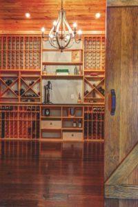 STrads Fields wine cellar_Jul2016