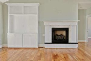 Tempranillo Lane New Kent VA-small-005-9-Family Room-666x445-72dpi
