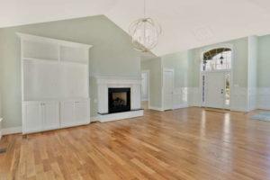 Tempranillo Lane New Kent VA-small-006-7-Family Room-666x445-72dpi