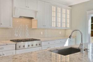 Tempranillo Lane New Kent VA-small-009-10-Kitchen-666x444-72dpi