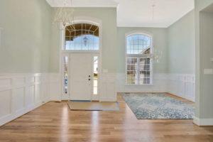 Tempranillo Lane New Kent VA-small-012-5-FoyerDining Room-666x444-72dpi