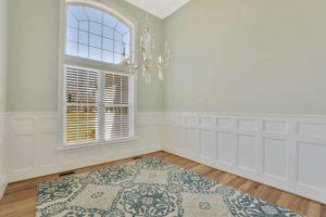 Tempranillo Lane New Kent VA-small-013-8-Dining Room-666x444-72dpi