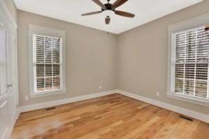 Tempranillo Lane New Kent VA-small-017-6-Bedroom-666x445-72dpi