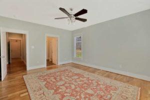 Tempranillo Lane New Kent VA-small-019-26-Master Bedroom-666x444-72dpi