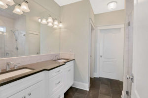 Tempranillo Lane New Kent VA-small-020-18-Master Bath-666x444-72dpi