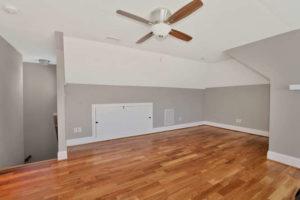 Tempranillo Lane New Kent VA-small-023-16-Game Room-666x444-72dpi
